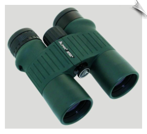 Alpen Apex XP Binoculars 8 x 32, 8 x 42 and 10 x 42