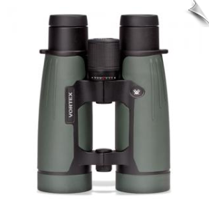 "Vortex Razor HD Full Size Roof Prism Binocular <br> 8x42 - 10x42 - 8.5x50 <br><span style=""color:#1954e9;"">New Item!</span>"