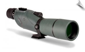 "Vortex Viper 65 MM Spotting Scope<br> 15-45 x 65 HD <br><span style=""color:#1954e9;"">New Item!</span>"